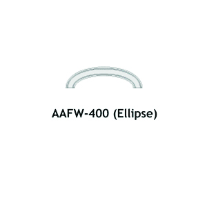 AAFW-400 (Ellipse)