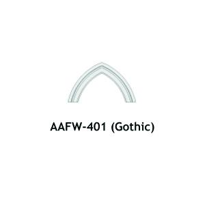 aafw-401-gothic