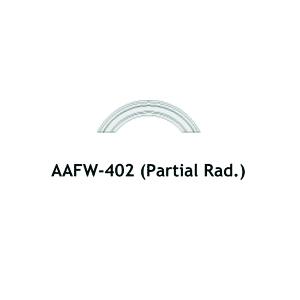 aafw-402-partial-rad