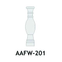 aafw-201
