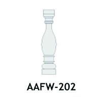 aafw-202