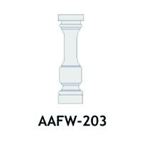 aafw203