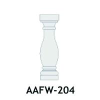 aafw204