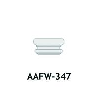 aafw347