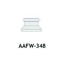aafw348