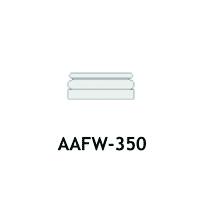 aafw350