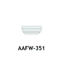 aafw351