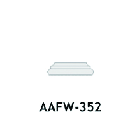aafw352