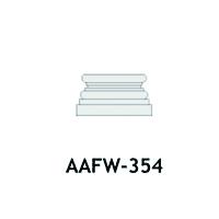 aafw354