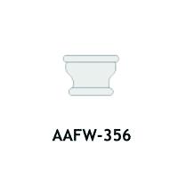 aafw356