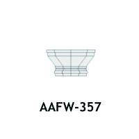 aafw357