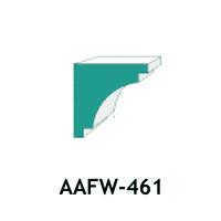 aafw461