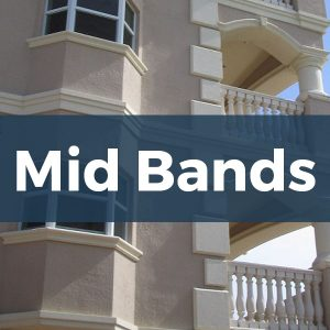 Mid Bands