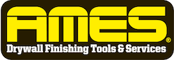 Drywall and Finishing tools and services in Tampa, Florida